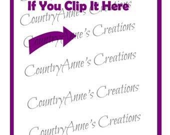SVG PNG DXF Eps Ai Wpc Cut file for Silhouette, Cricut, Pazzles, and more  - Clip Board svg