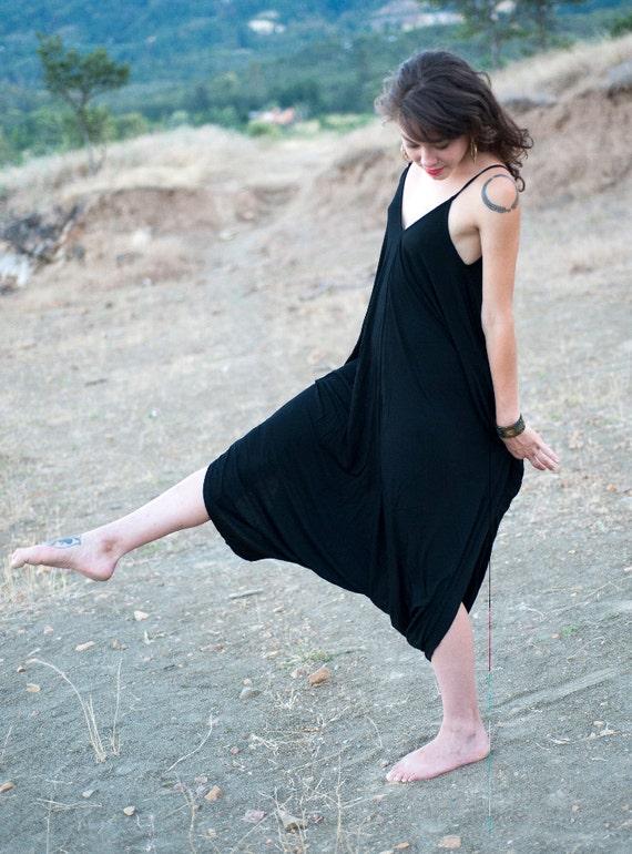 Onesie Jumper for Womens Fashion Boho Chic Festival Wear Yoga Clothing Gift Idea Wholesale
