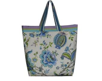 Bag Beach Bag Picnic Bag Shopper