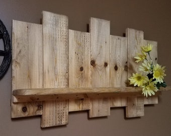 Rustic Home Decor Etsy