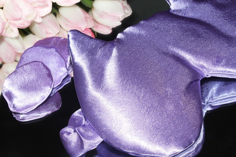 Many colors!Sleep maks with lavender Sleep mask filled with lavender Sleep mask with lavender scent Lavender eye mask With Lavender filling