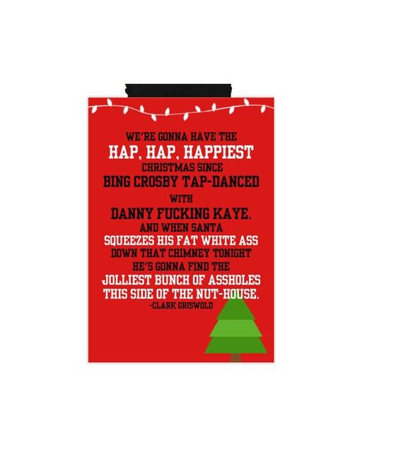 image 0 - Hap Hap Happiest Christmas