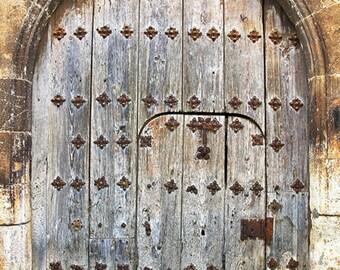 Old Barn Doors Photo Backdrop Children Photography Background Rustic Garage Door Photobooth XT 2688
