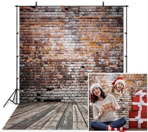 5x5FT Vinyl Wall Photography Backdrop,Retro,Colorful Hand-Drawn Utensils Photo Backdrop Baby Newborn Photo Studio Props