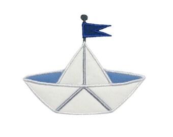 Lampada nave usato vedi tutte i prezzi
