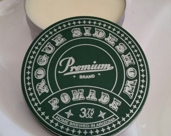 Rogue SideShow H/H pomade