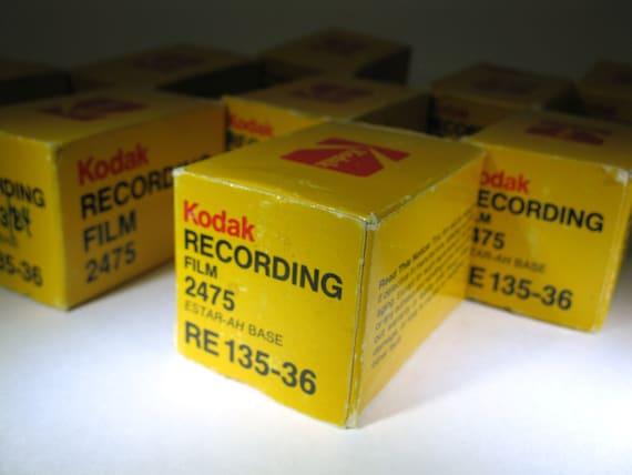 10 disponible 1 X Agfa agfachrome 50S Profesional 120 película LOMOGRAPHY CADUCADO