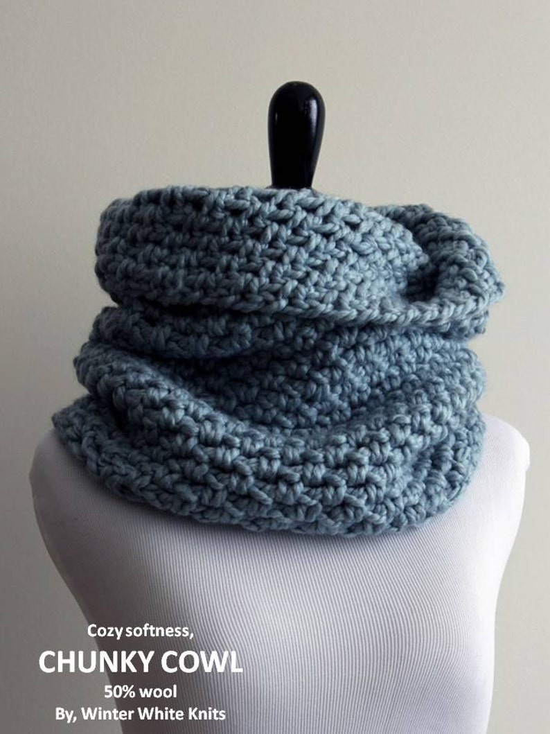 efcf068cfdd Capot dhiver tricot col écharpe foulard écharpe Tube