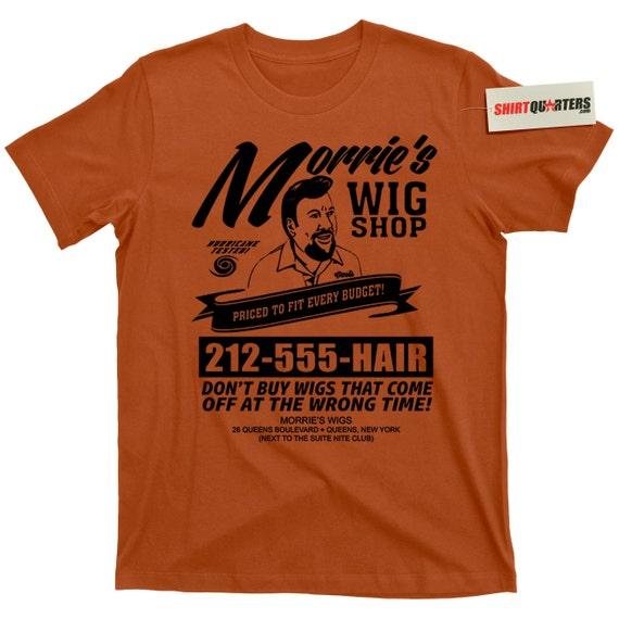 Casino Pesci Deniro Mob Las Vegas Classic Movie T Shirt Mens Tee New From US