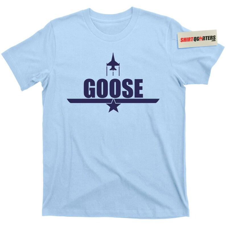 4c62b606 Goose Top Gun 2 Maverick Ice Man Viper Jester Slider Merlin | Etsy