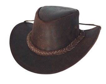 Real leather clothing hats and accessories. by Lesacollection b31e0aa39f2a