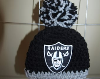 f53b4ce1c1e46 Oakland Raiders hats