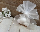 First communion Greek Christening 10 Baptism Keychain Favors Recuerdos bautizo Fairy Carrion Witness Martyrika Guests Gifts