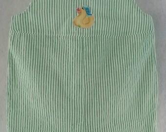 c44b19e35 Ducky romper