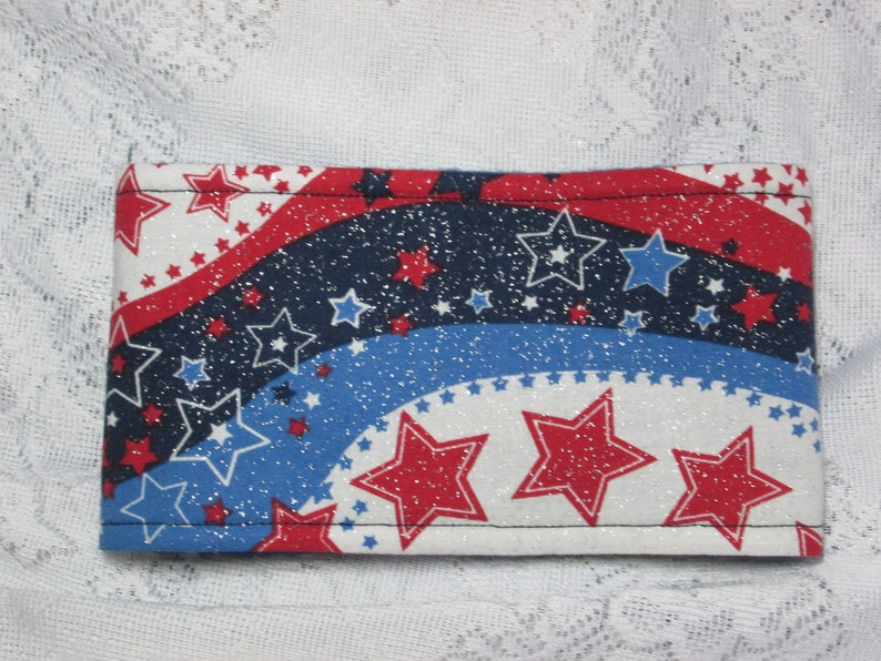 Incontinence w PUL /& All-in-One Options Male Dog Belly Band Diaper for Marking Stars and Stripes