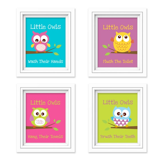 Owl Bathroom Prints Little Owls Wash Their hands Print | Etsy on owl kitchen, owl clocks, owl wedding decor, owl school decor, owl soap, owl painting, owl classroom theme, hobby lobby owl decor, owl office decor, owl wall, owl toilet, target owl decor, owl country decor, owl stuff for decorating, cute owl decor, owl art, owl decorations, owl salt & pepper shakers, owl room decor, owl rugs,