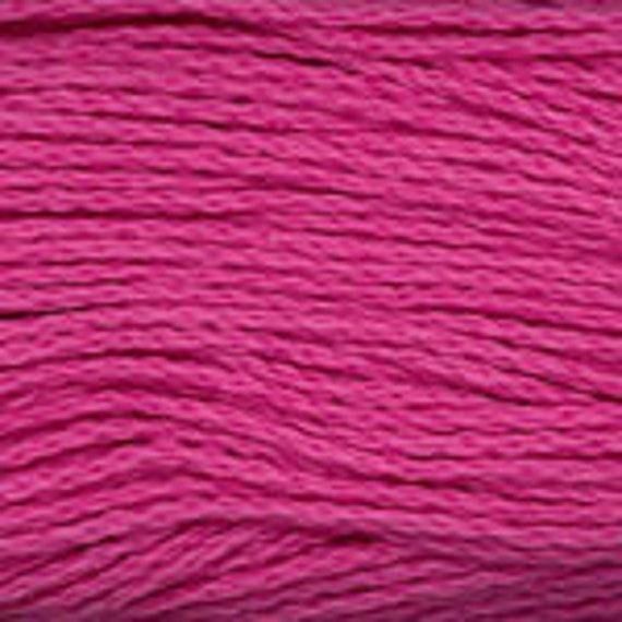 Marco De Tejer Classic Collection Lana Costura Tejido Crochet de almacenamiento de Artesanía Coser