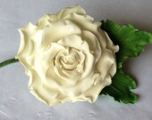 Custom Wedding Gum Paste ...