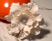 Sugar Anniversary White P...