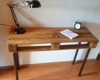 Schreibtisch Unterschrank Holz ~ Tv kommode holz genial einzigartig von tv unterschrank holz
