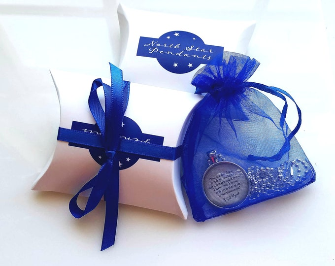 Gift Wrap Add-On