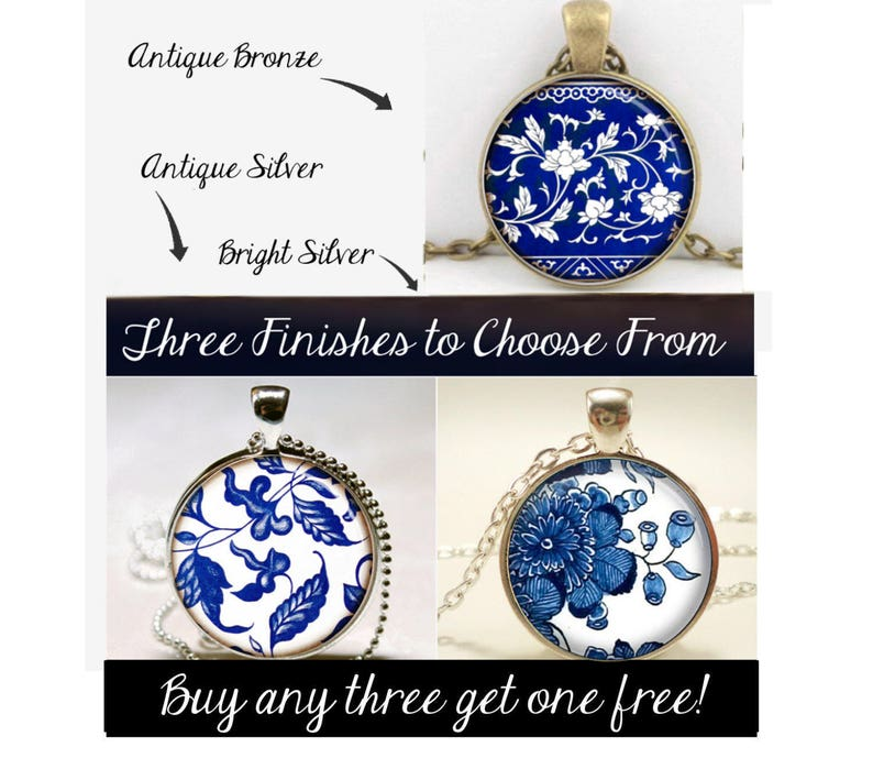 Wellesley College Massachusettes Map Geography Gift  Pendant Necklace or Key Ring