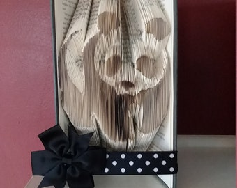 Panda gifts   Etsy