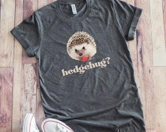 a1e4c4deac7d Hedgehog apparel