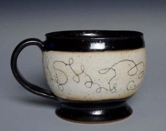 Constellation Mug, coffee or tea