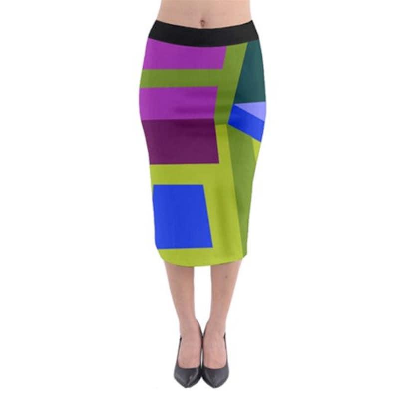 33971c066c298d Sexy Pencil Skirt Sexy Skirt Pencil Skirt Midi Skirt Body   Etsy