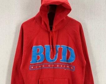 ea1a03238 Red hoodie