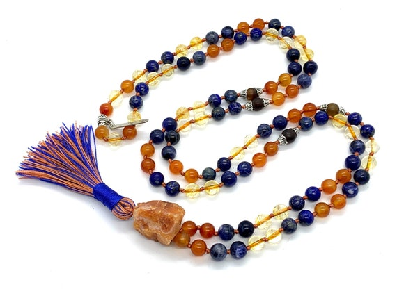 memory loss support necklace amnesia crystals memory loss improves focus motivation for students healing gift set self help healing crystals
