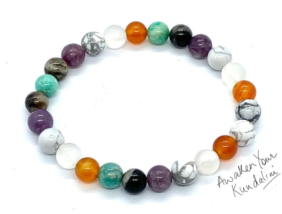 crystal healing for lower back pain relief stress healing crystals anxiety relief sciatica pain relief crystals and stones crystal bracelet