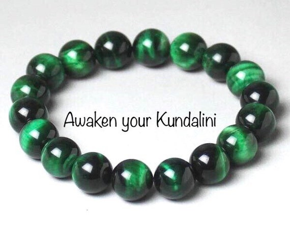 Gemstones Healing Crystal Energy bead bracelet Amethyst Ametrine Tourmaline Pearl Diopside Super Seven  Peridot Pyrite Hematite Kyanite Lava