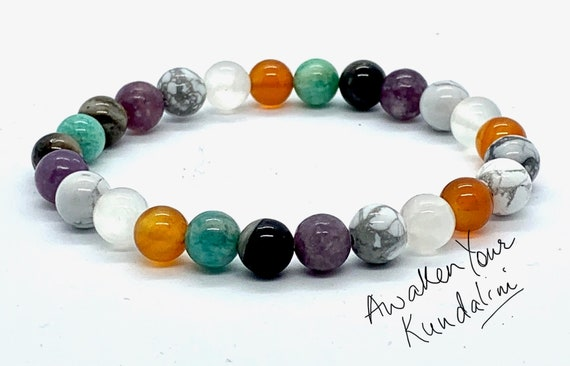 crystal healing for lower back pain relief stress bracelet healing crystals anxiety relief sciatica pain relief crystals and stones crystal