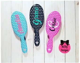 Teen girl gifts | Etsy