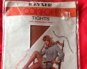 Vintage 1960s/1970s Kayse...