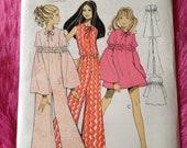 Vintage 1960s, 1970s le-r...