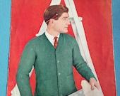 1950s Vintage Lee Target ...