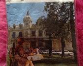 Vintage 1960s Kunert Seamfree Stockings, Nylons, Hosiery, Lingerie, Underwear, Unworn in Original Pack
