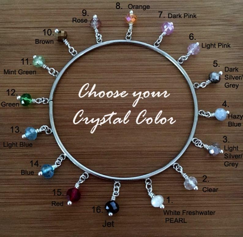 The Little Mermaid Ariel necklace-mermaid necklace Little Mermaid inspired Necklace-Look at this stuff isn/'t it neat
