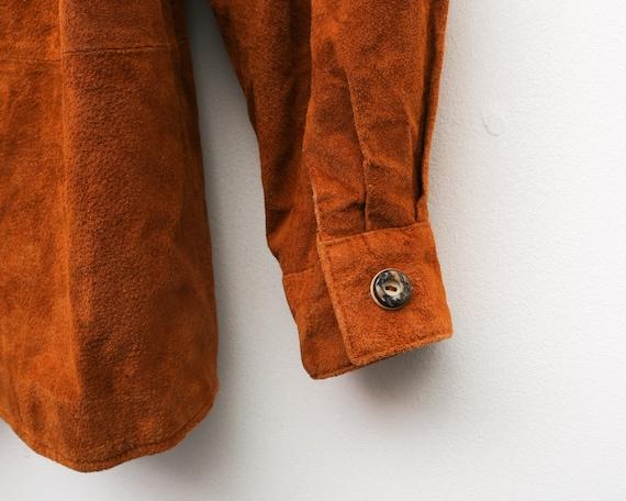 Vintage Black Genuine Leather NATURAL LIFE Bavarian Biker Straight Leg Men/'s Jeans Trousers Pants Size W40 L30