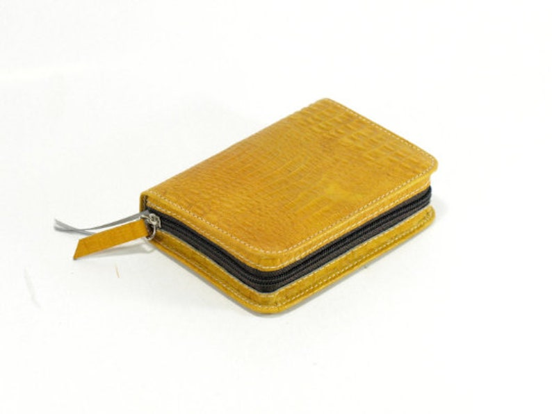SMALL Bible Cover for Jehovah's Witnesses  NWT New World image 0