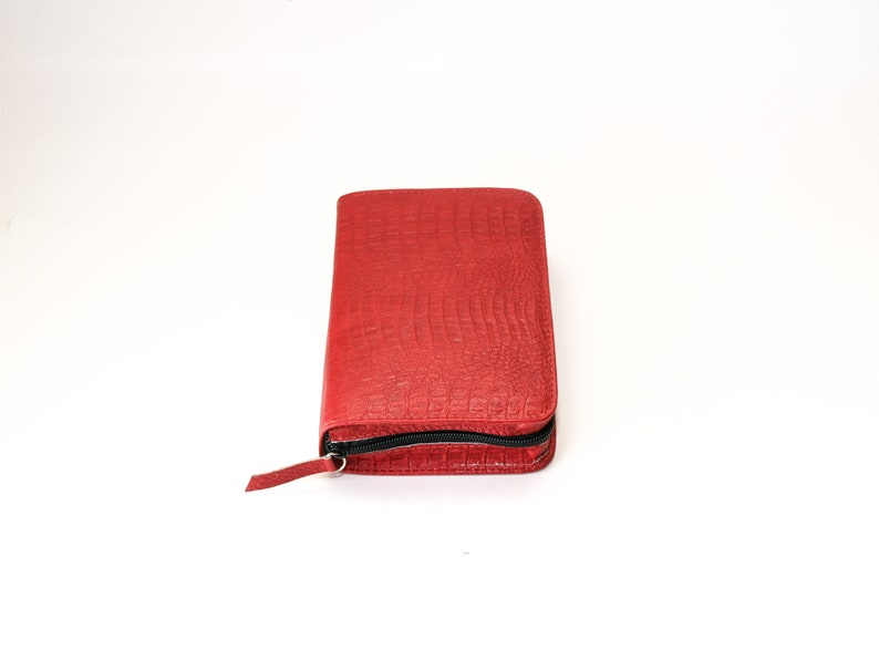 New World Translation Bible Cover for Jehovah's Witnesses image 0