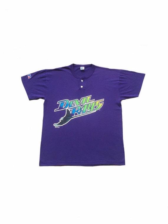 a8c9db6fb 1997 vtg arizona diamonsbacks mlb baseball jersey t shirt size