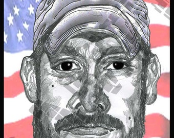 505-American Hero-Chris Kyle-Thank You for your Service-March 5, 2015