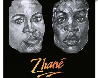 2060-TY!-Zhane'-#3-COMPLETED-April 19, 2017
