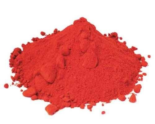 Colorant Colorant Colorant naturel, extrait de cochenille, vendu par 30g | NDCOC030 68553f