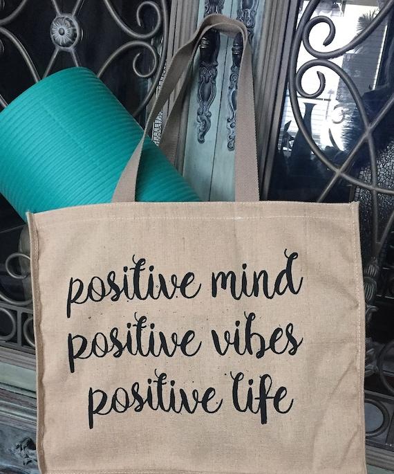 Yoga bag,yoga tote,yoga gear,yoga gifts,namaste,yoga gear,yoga mats,yoga  pants,yoga teacher,yoga studio,yoga headbands,yoga quotes