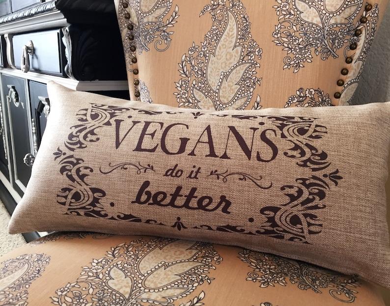 Vegan Collection